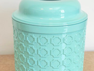 Pintura e acabamento para impressão 3D - Projeto balde