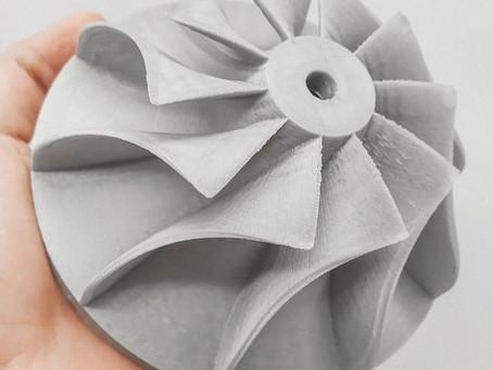 Quanto custa uma impressão 3D? – como orçar serviço de impressão 3D