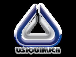 logo usiquimica