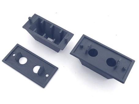 Prototipagem com impressão 3D - Vantagens, benefícios e exemplos