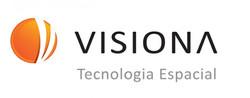 visiona tecnologia espacial