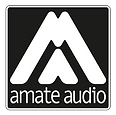 amate-audio-logo-slogan_edited.png