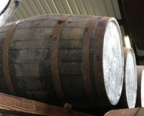 cask-88-whisky-cask-auctions-3-978x624 (