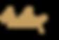 robertparker-wineadvocate_17-2-28.png