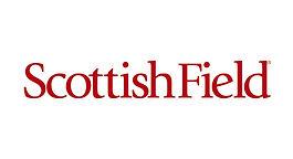 6-Oct-Scottish-Field.jpg