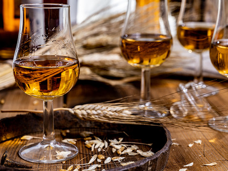 Whisky Casks vs Bottles. What's the best investment?