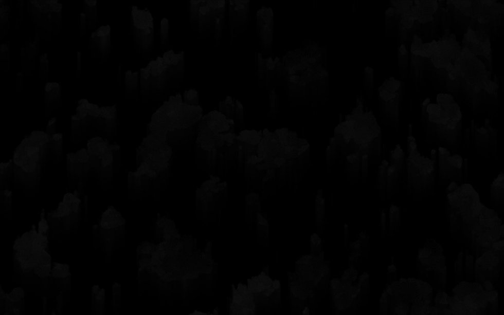 blackbackground.jpg