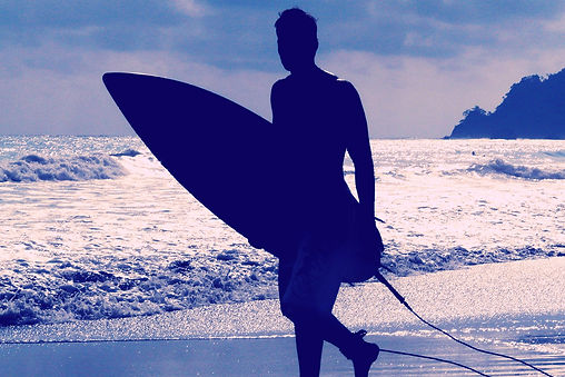 Surfer%20Silhouette_edited.jpg
