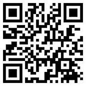 QR-Code für die repetitiven Tests.jpg