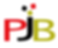 pjb-logo.png