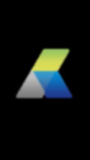 ★191216-App-screen-basic-기본형(한글)-2(링크용)-