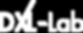 DXL-logo1-1.png