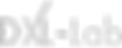 DXL-logo1-1_edited.png
