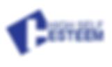 하이셀프이스팀-logo.png