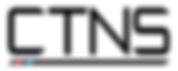 CTNS-logo.png
