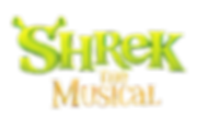 SHREK_LOGO_FULL_TEXTURE_SHADOW_4C-remove