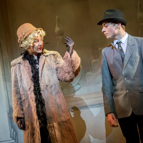 bugsy-malone-by-castaway-theatre-oct-201