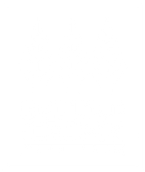 ground-to-crown-logo-white-200.png