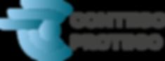 CONTEGO_PROTEGO_fullform_Blue_logo.png