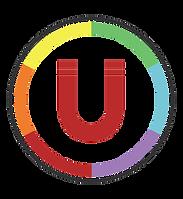 Design U