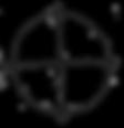 Kompas%252525252520geel_edited_edited_ed