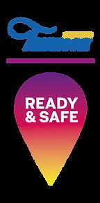 logo-ready&safe.png