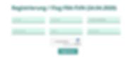 Screenshot_2020-04-17 Weitere Dienste cg