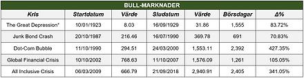 8. Bull-marknader.PNG