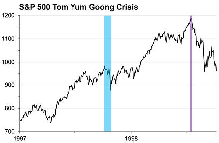 22. Tom Yum Goong Crisis.png