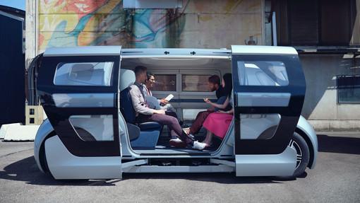 NEVS-Sango-self-driving-pod-11.jpg