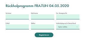 Screenshot_2020-04-29 Weitere Dienste cg