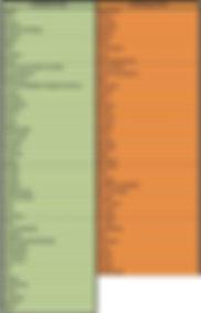 Liste.pdf_page_1_1.jpg