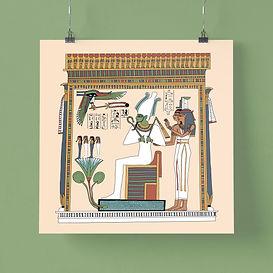 DP14B - Osiris, Isis and Nephthys Mockup 5.jpg