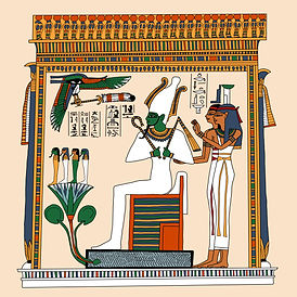 DP14.02 - Osiris, Isis and Nephthys.jpg