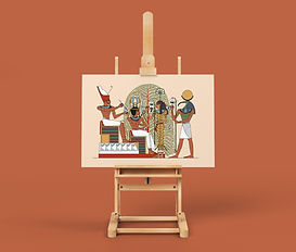 DP24B - Seshat, Thoth and the Persea Tree Mockup 3.jpg