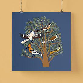DP18B - Tree of Life Scene 5.jpg