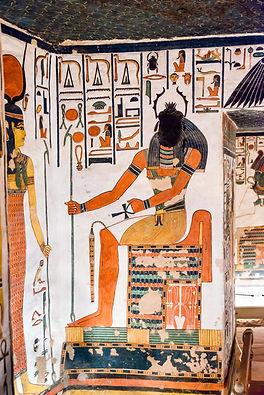 DP34 - QV66_Khepri_Tomb_of_Nefertari_entrance_0.75x.jpg