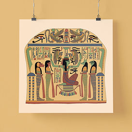 DP03B - Nephthys and Sons of Horus Scene 5.jpg