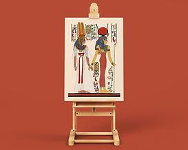 DP33B - Nefertari and Isis Mockup 1.jpg