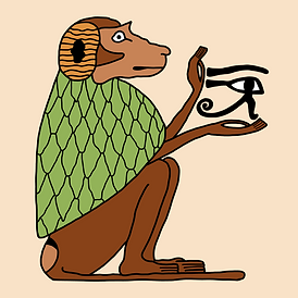 DP12.02 - Thoth Baboon.png