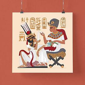DP36 - Tutankhamun & Ankhesenamun Mockup 4.jpg