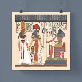 DP34 - Nefertari, Isis and Khepri Mockup 1.jpg