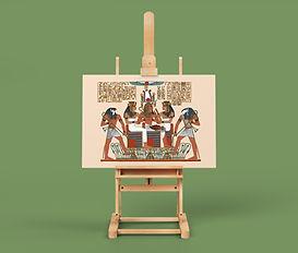 DP27B - Unification  of Egypt 3.jpg