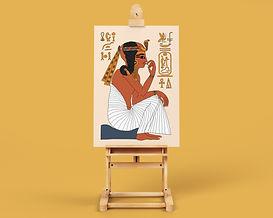 DP15 - Ramesses as a Child Scene 4.jpg