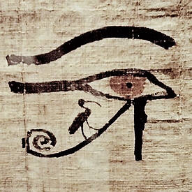 DP04 - Eye of Horus Original.png
