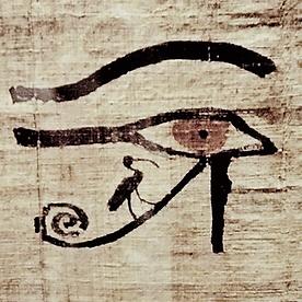 DP04 - Eye of Horus Original.png
