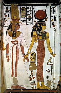 DP33 - Nefertari and Isis 2.jpg