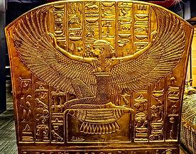 Tutankhamun Isis.jpg