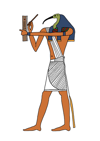 Thoth.png