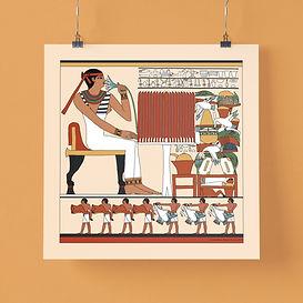 DP28B - The Offering Table of Watetkhethor Scene 5.jpg